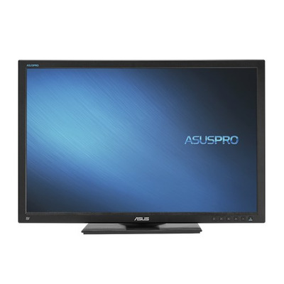 ASUS 90LM0261-B01370 monitor