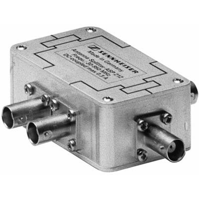 Sennheiser ASP 212 Kabel splitter of combiner