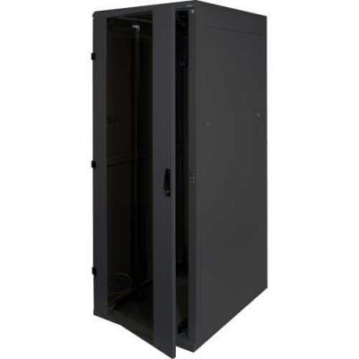Equip 996118 rack