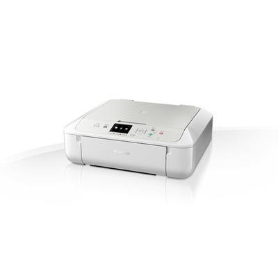 Canon 0557C026 multifunctional