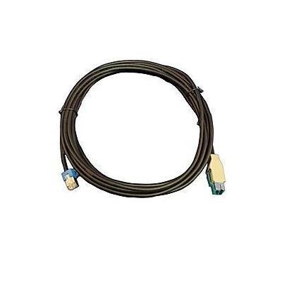 Datalogic 8-0938-02 USB kabel