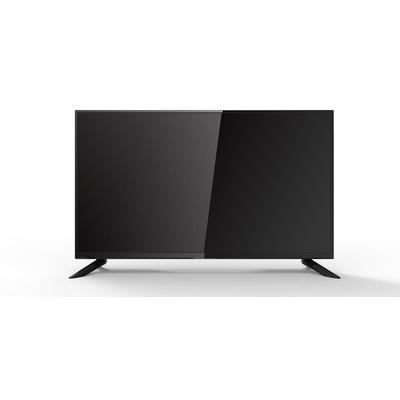 RCA RB32H1-EU 32 inch HD-Ready LED TV, 1366 x 768, 180 cd/m², 3000:1, 8.5 ms, 3x HDMI, USB, VGA, SCART, 60 W Led-tv .....