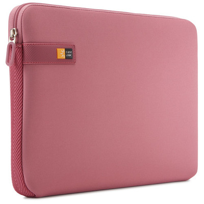 Case Logic LAPS-116 Heather Rose Laptoptas - Roze