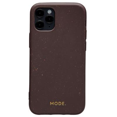 Dbramante1928 Barcelona Mobile phone case - Chocolade