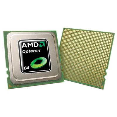 HP AMD Opteron 2220 processor