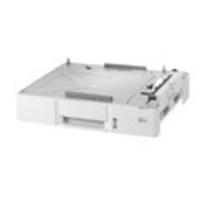 OKI 2nd/3rd Paper Tray for C9600 Papierlade