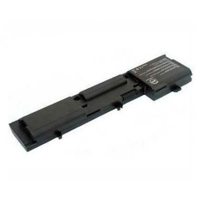 Origin Storage DL-D410 batterij