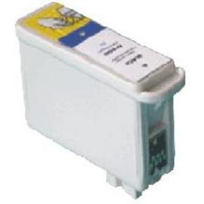 Epson C13T596C00 inktcartridge