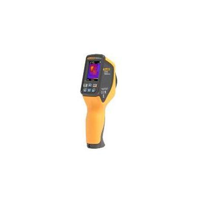 Fluke omgevingsthermometer: VT04 - visuele infraroodthermometer - Geel