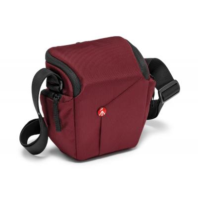 Manfrotto cameratas: Bordeaux Holster for Compact System Camera
