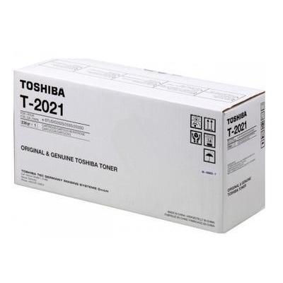 Toshiba 6B000000192 cartridge