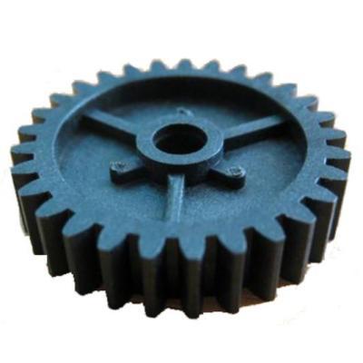 Samsung Gear Fuser Idle Printing equipment spare part - Zwart