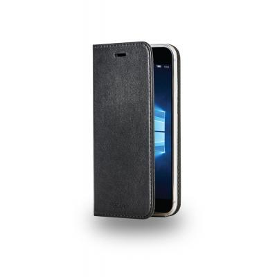 Azuri AZWALTPUMI950-BLK mobile phone case