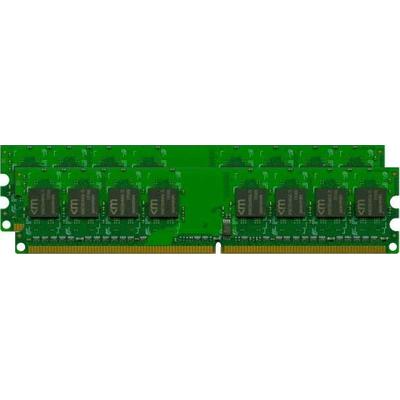 Mushkin 996558 RAM-geheugen