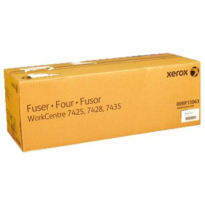 Xerox 008R13063 fuser
