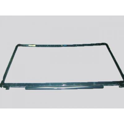ASUS 13GNWZ1AP020-1 laptop accessoire