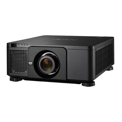 NEC PX803UL Beamer - Zwart