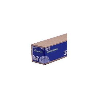 Epson C13S041385 papier