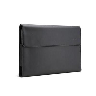Acer NP.BAG1A.083 tablet case