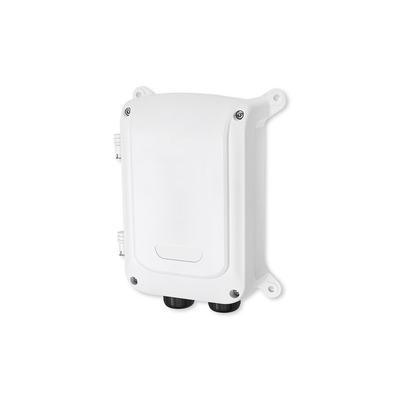 Digitus DN-95345 Switch - Wit