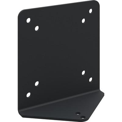 SmartMetals VESA 100 bracket ZWART voor buizenset L3- L5 (002.2050-2070) Muur & plafond bevestigings .....
