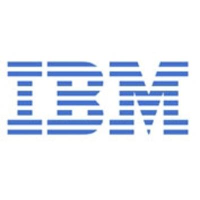 IBM 36GB Ultra320 SCSI HDD 10K-rpm Hotswap SFF Interne harde schijf