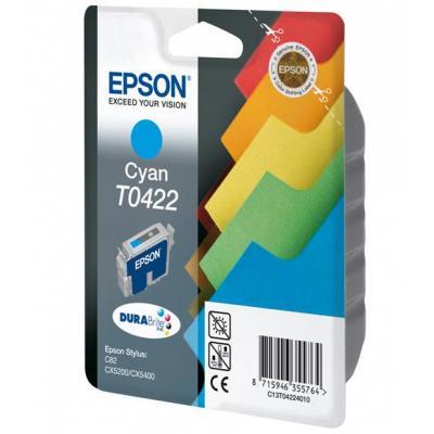 Epson C13T04224010 inktcartridge