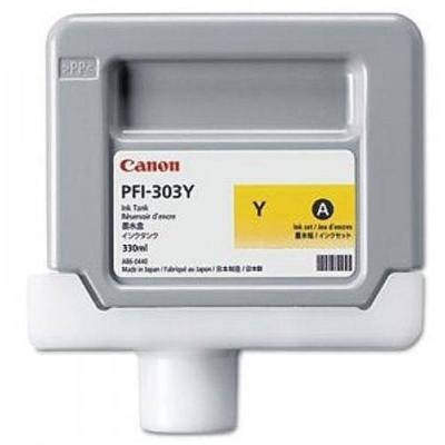 Canon 2961B001 inktcartridge