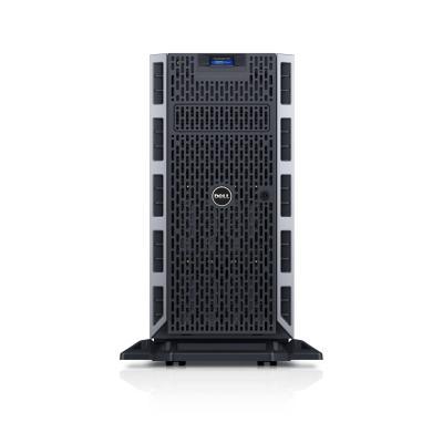Dell server: PowerEdge T330
