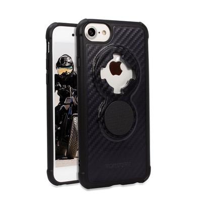 Rokform 304521P Mobile phone case