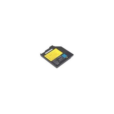 Lenovo batterij: Battery 3-Cell