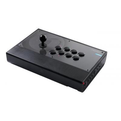 NACON DAIJA Arcade Stick, PS4, PS3, PC