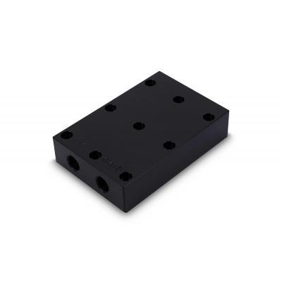 EK Water Blocks 3830046992840 hardware koeling accessoires