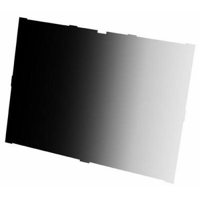 "Dell schermfilter: 3M 13.3"" Privacy Filter"