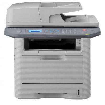 Samsung multifunctional: Printers en MFP's zijn vandaag een geintegreerd onderdeel van het gehele bedrijfsproces, een .....