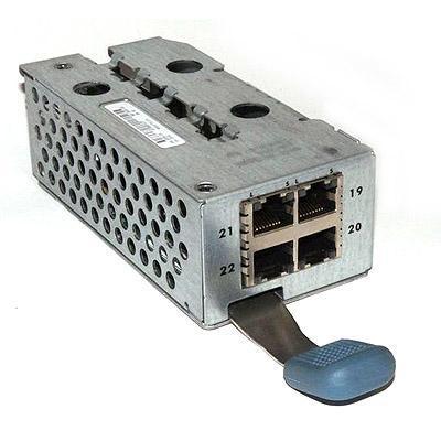 Hewlett Packard Enterprise 405289-001 Netwerkkaarten & -adapters