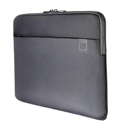 Tucano BFTMB15-BK Laptoptas - Zwart