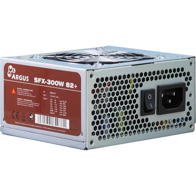 Inter-Tech 88882153 power supply units