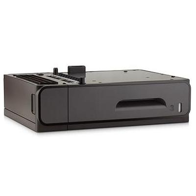 HP Officejet Pro X-Series 500-sheet Tray Papierlades