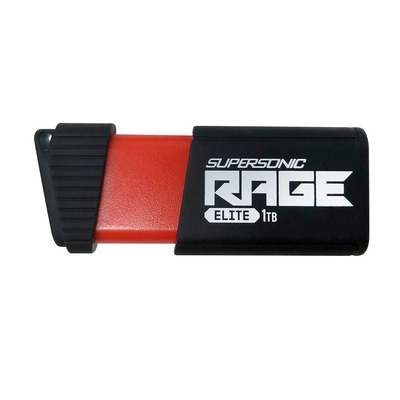 Patriot Memory PEF1TBSRE3USB USB flash drive