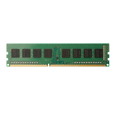 HP T0E51AA RAM-geheugen