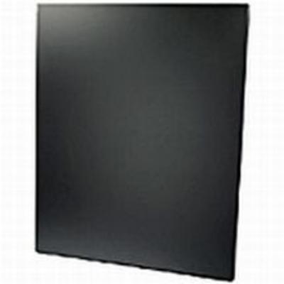 APC Symmetra LX 32U Right Side Panel - Zwart