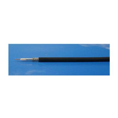 DMT 6069LSFROH-1 Coax kabel