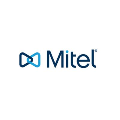 Mitel 54009218 Software licentie