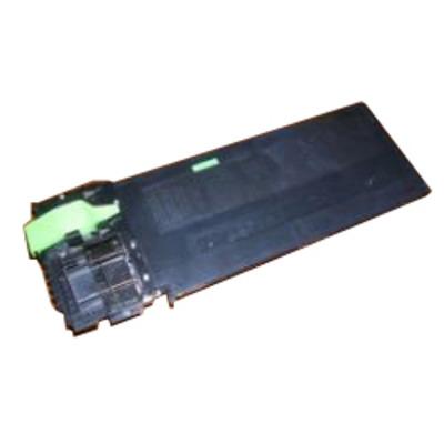 Olivetti B0573 X D-Copia 2301/ 2701 Toner - Zwart
