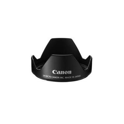 Canon 5973B001 lenskap