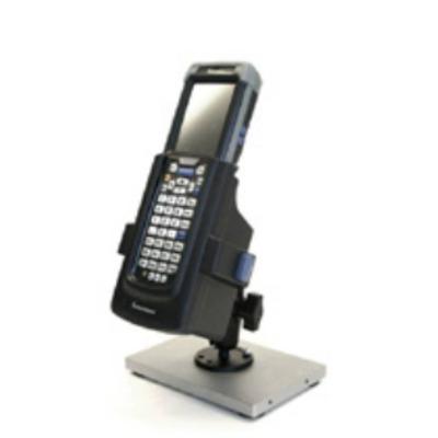 Intermec 805-673-001 Houder - Zwart