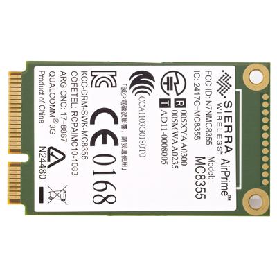 HP H6F23AA Notebook reserve-onderdelen