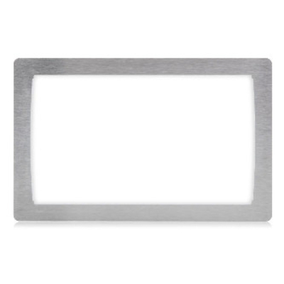 Lancom Systems 61648 Digital photo frame accessoire - Roestvrijstaal