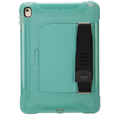 Targus SafePort Tablet case